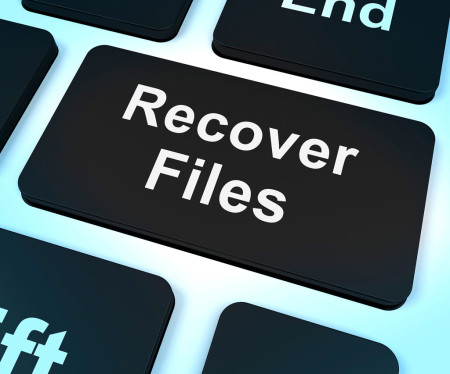 Recover lost files in Broxburn, Livingston, Bathgate, West Lothian