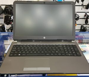HP 255 G3 Windows 10 HDMI