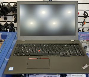 Lenovo T560 full hd core i7